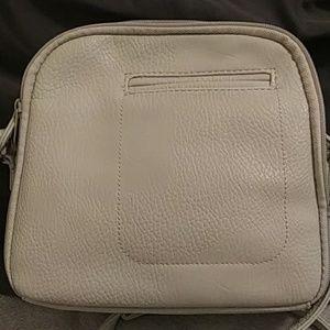 MultiSac Bags - NWOT MultiSac crossbody